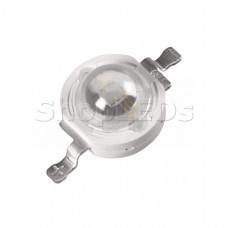 Мощный светодиод ARPL-1W-EPL UV365 (DEEP)