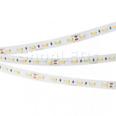 Лента ULTRA-5000 24V S-Warm 2xH (5630, 300 LED,LUX