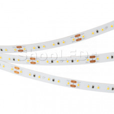 Лента MICROLED-5000L 24V Day5000 8mm (2216, 120 LED/m, LUX)