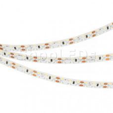 Лента RS 2-5000 24V Day5000 2x2 8mm (3014, 240 LED/m, LUX)