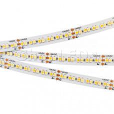 Лента RT 6-5000 24V White-MIX 4x (3528, 240 LED/m, LUX)
