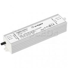 Блок питания ARPV-12060B (12V, 5A, 60W)