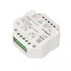Диммер SMART-D5-DIM (100-240V, 1A, TRIAC, RF)