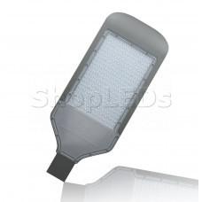 Консольный светодиодный светильник PRO-200W (220V, 200W, 6000K)