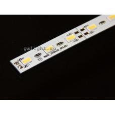 Светодиодная линейка 5630 (5730) 72 LED IP33 12V Day White